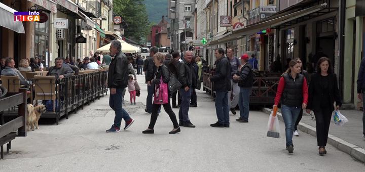 IL-Anketa-izbori-2020- Izbori 2020 - Da li Ivanjičani izlaze na izbore (VIDEO)