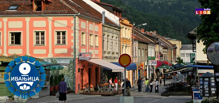 IL-Ivanjica-dan-opštine Evo zašto je pojedinim Ivanjičanima uvećan porez na nepokretnosti