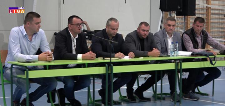 IL-Krsto-Janjušević-SNS-Ivanjica- Janjušević u Ivanjici: Politička stabilnost najvažnija. Glas naroda formira buduću vlast (VIDEO)