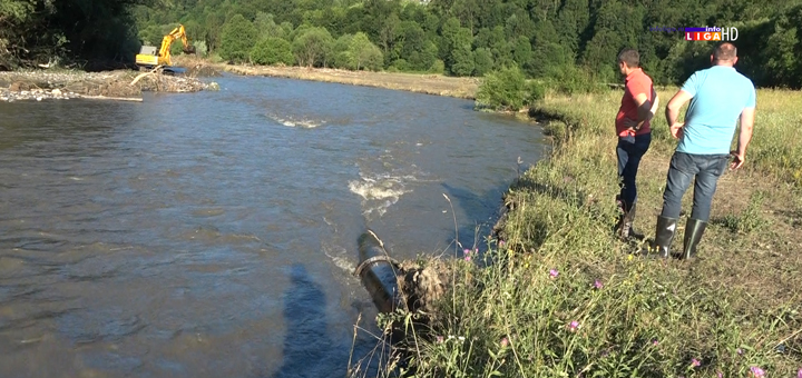 IL-Pronadjen-problem-na-magistralnom-cevovodu- Poplava odnela skoro dva opštinska budžeta - voda se očekuje za dan, dva (VIDEO)