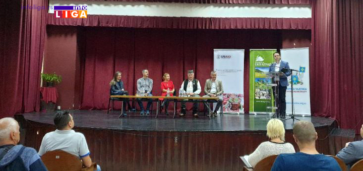 IL-agrosss-Zlatibor-2 Osnovan fond za podsticaj poljoprivrede u Čajetini