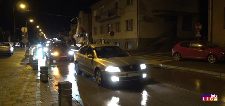 il-kolona-sns Ubedljiva pobeda SNS u Ivanjici (VIDEO)
