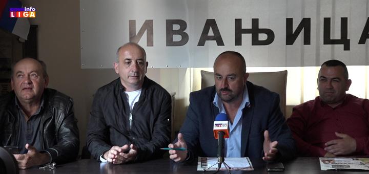 il-kzn-dveri Konferencija Saveza za Srbiju u Ivanjici pred izbore (VIDEO)
