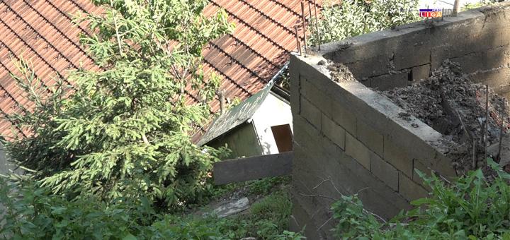 il-poplava-kliziste- Tužna slika Ivanjice: Voda pokrenula klizišta, poplavila kuće, porodica Prinčevac spavala u kamionu (VIDEO)