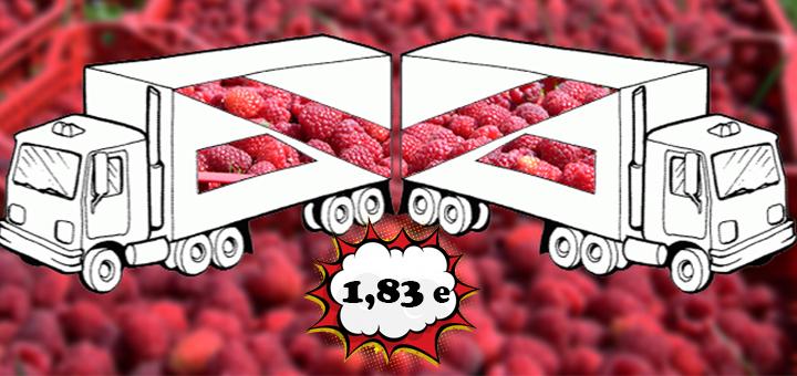IL-Akontna-cena-maline-1-83-e-Stanic-hladnjaca-2020 Akontna cena malina 1,83 evra