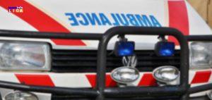 IL-Ambulanta-hitna-pomoc--300x142 Ivanjica: Čovek stradao u šumi