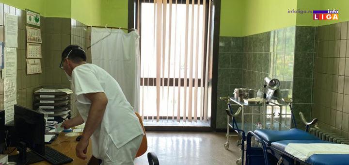 IL-Ginekologija- Nesvakidašnja lepa vest iz Ivanjice