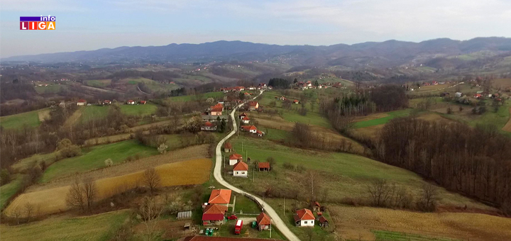 IL-Seoski-turizam-Ivanjica- Ivanjica TOP destinacija - U seoskom turizmu se traži krevet više (VIDEO)