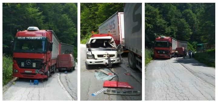 IL-foto-nesreca-LUke-2020 Teška saobraćajna nezgoda u mestu Bele vode u Ivanjici (FOTO)
