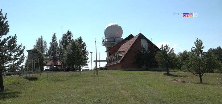 il-sjenica-protivgradnja-stanica Ivanjicu je pogodio tornado?! Obezbeđene nove količine protivgradnih raketa (VIDEO)