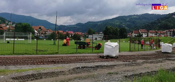 IL-Atletska-staya-uredjenje-2 Rekonstrukcija atletske staze u Ivanjici