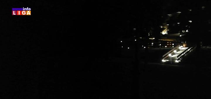 IL-Ivanjički-park-bez-struje-22 Gradski park u Ivanjici u mraku