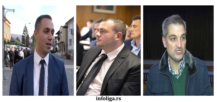 IL-Mocilo-Mitrovic-predsednik-opstine-Ivanjica Momčilo Mitrović novi predsednik opštine Ivanjica