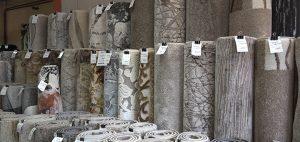 IL-Prodavnica-tepiha-Gamis--300x142 U prodavnicI tepiha ''GAMIS'' praznični popust