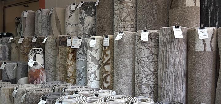 """IL-Prodavnica-tepiha-Gamis- Sjajna ponuda u prodavnici tepiha """"GAMIS"""" (VIDEO)"""