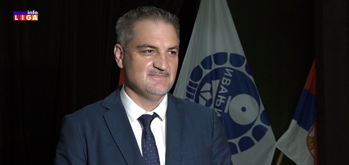 Il-Nenad-Glavinic-zamenik-predsednika-opstine Izglasna nova vlast opštine Ivanjica - Momčilo Mitrović predsednik (VIDEO)
