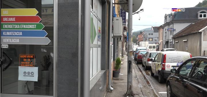 """il-aca-radonjic Uvodite gas, klime ili ventilacione sisteme? Firma """"R project"""" iz Ivanjice nudi rešenje za vas (VIDEO)"""