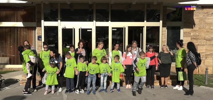 il-deca-sa-kosova- Terapijsko-edukativni kamp za mališane sa Kosova u Ivanjici (VIDEO)