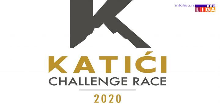 """il-katici-race Počele prijave za """"KATIĆI CHALLENGE RACE"""""""