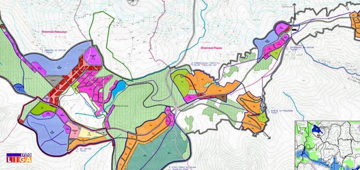 il-mapa Koliko koštaju nekretnine u Ivanjici i koje lokacije su najtraženije? (VIDEO)