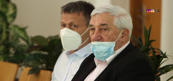 """il-sudjenje-namenska Završeno saslušanje optuženih za nesreću u """"MB Namenska"""" Lučani (VIDEO)"""
