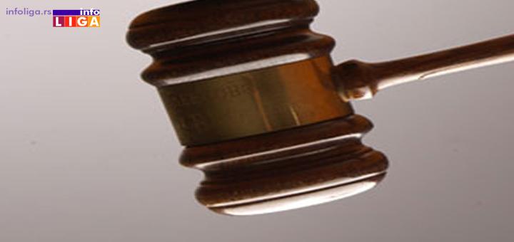 pravna-pomoc Lokalne samouprave od danas mogu dobiti besplatnu pravnu pomoć