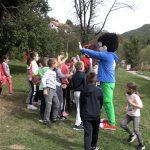 10-150x150 Osmesi mališana obasjali drugi dan Dečije nedelje u Ivanjici (VIDEO)