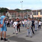 2-150x150 Osmesi mališana obasjali drugi dan Dečije nedelje u Ivanjici (VIDEO)