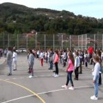 3-150x150 Osmesi mališana obasjali drugi dan Dečije nedelje u Ivanjici (VIDEO)