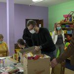 5-150x150 Osmesi mališana obasjali drugi dan Dečije nedelje u Ivanjici (VIDEO)