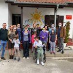 6-150x150 Osmesi mališana obasjali drugi dan Dečije nedelje u Ivanjici (VIDEO)