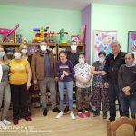 7-150x150 Osmesi mališana obasjali drugi dan Dečije nedelje u Ivanjici (VIDEO)