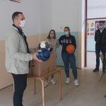 Decija-Vlade-Bojanovic-Katici-150x150 Podeljena sreća u još sedam ivanjičkih škola (VIDEO)