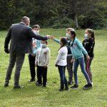 IL-Decija-nedelja-1-150x150 Dečija nedelja: Predsednik opštine Ivanjica u poseti đacima (VIDEO)