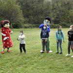 IL-Decija-nedelja-3-150x150 Dečija nedelja: Predsednik opštine Ivanjica u poseti đacima (VIDEO)