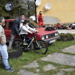 IL-Decija-nedelja-5-150x150 Dečija nedelja: Predsednik opštine Ivanjica u poseti đacima (VIDEO)