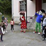 IL-Decija-nedelja-6--150x150 Dečija nedelja: Predsednik opštine Ivanjica u poseti đacima (VIDEO)