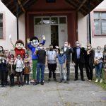 IL-Decija-nedelja-7-150x150 Dečija nedelja: Predsednik opštine Ivanjica u poseti đacima (VIDEO)