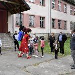 IL-Decija-nedelja-8-150x150 Dečija nedelja: Predsednik opštine Ivanjica u poseti đacima (VIDEO)