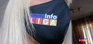 IL-Maska-infoliga-300x142 Kontrola i kazne za fizička lica koja ne nose masku u zatvorenom prostoru