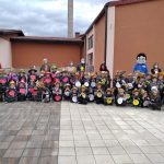 IMG-710d2b396d79253fbefcaf645468da28-V-150x150 Predškolci u simbolima jeseni dočekali predsednika opštine (VIDEO)