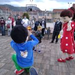 IMG-dfa77d69acc7d250df7bfcccbd90bf4d-V-150x150 Predškolci u simbolima jeseni dočekali predsednika opštine (VIDEO)