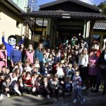 MTI0830-150x150 Završni dan dečije nedelje (VIDEO/FOTO)