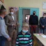 Nenad-Glavinic-150x150 Podeljena sreća u još sedam ivanjičkih škola (VIDEO)