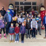 OS-Nedeljko-Kosanin-150x150 Podeljena sreća u još sedam ivanjičkih škola (VIDEO)
