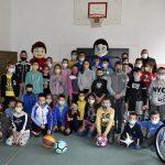 OS-Vucic-Velickovic-Medjurecje-150x150 Podeljena sreća u još sedam ivanjičkih škola (VIDEO)