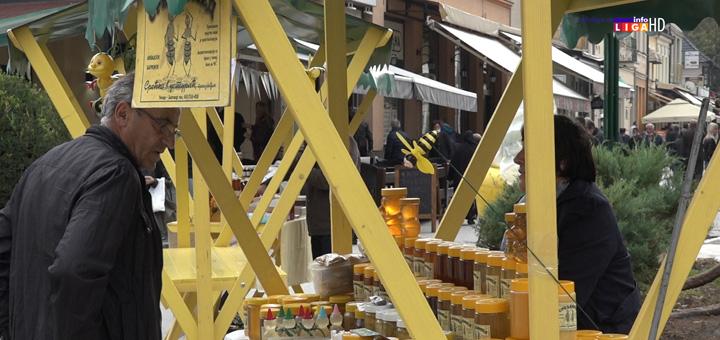 il-med- Sedma izložba pčelinjih proizvoda i opreme u Ivanjici (VIDEO)