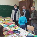 mocioci--150x150 Podeljena sreća u još sedam ivanjičkih škola (VIDEO)