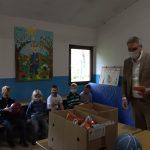 nenad-glavinic-rascici-150x150 Podeljena sreća u još sedam ivanjičkih škola (VIDEO)