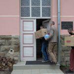 pokloni-150x150 Podeljena sreća u još sedam ivanjičkih škola (VIDEO)